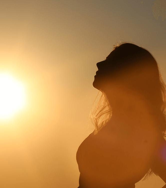 Luminothérapie - TerraChi Energies et Bien Etre